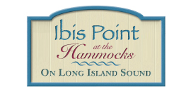 Ibis Point at The Hammocks