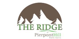 The Ridge at Pierpont Hill