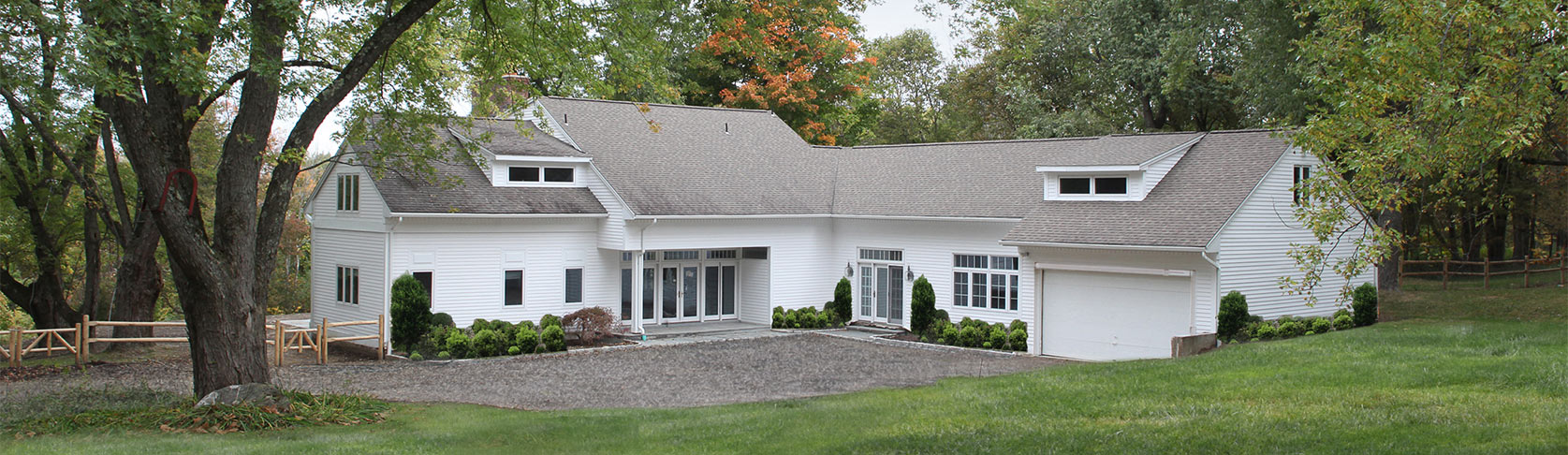 119 Littlefield Rd, New Milford (Northville), CT