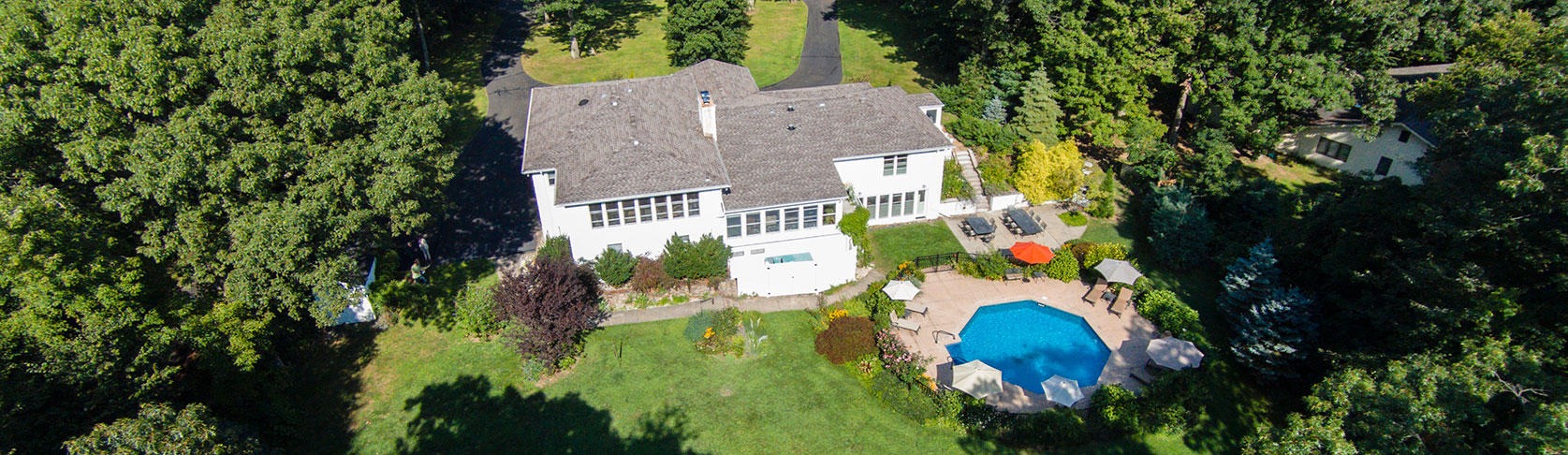 194 Sam Hill Rd, Guilford, CT