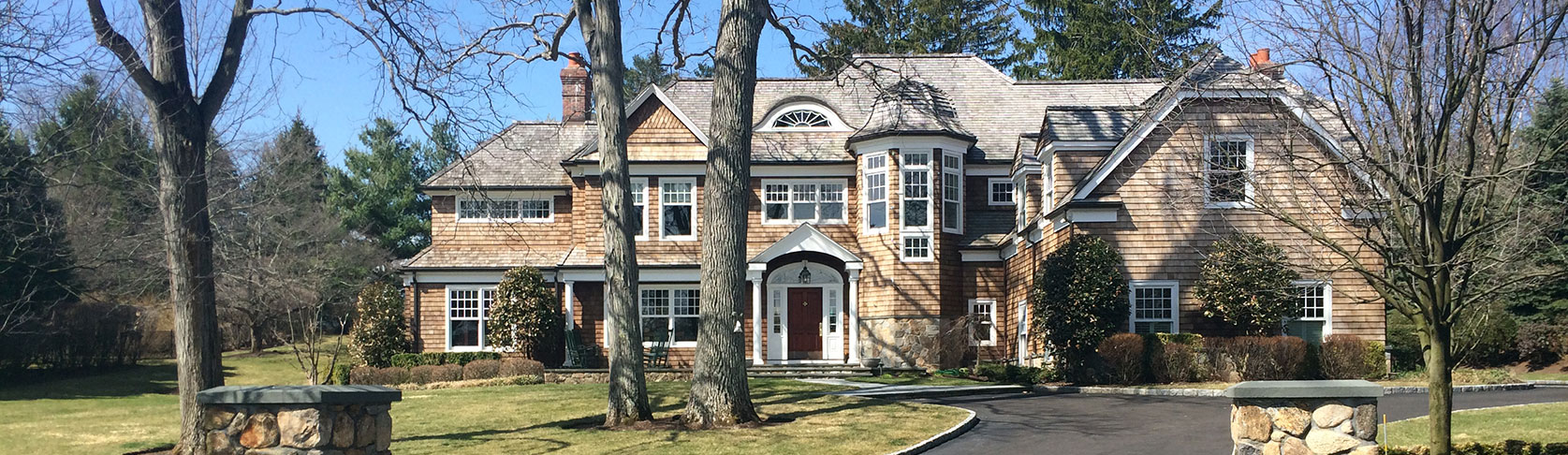 315 Elm Street, New Canaan, CT