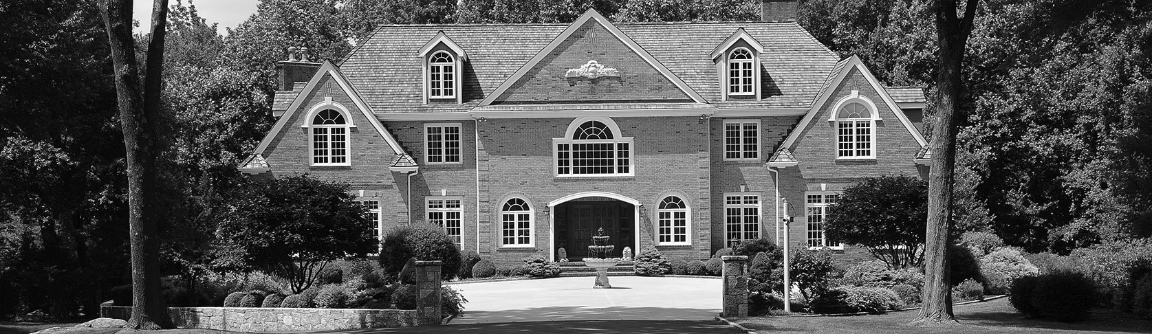 1 Wyckham Hill Lane, Greenwich, CT