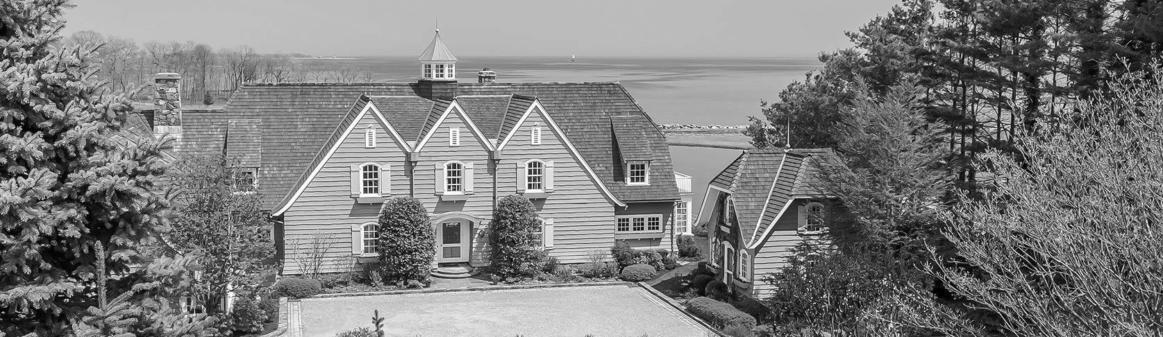 141 Long Neck Point Road, Darien, CT