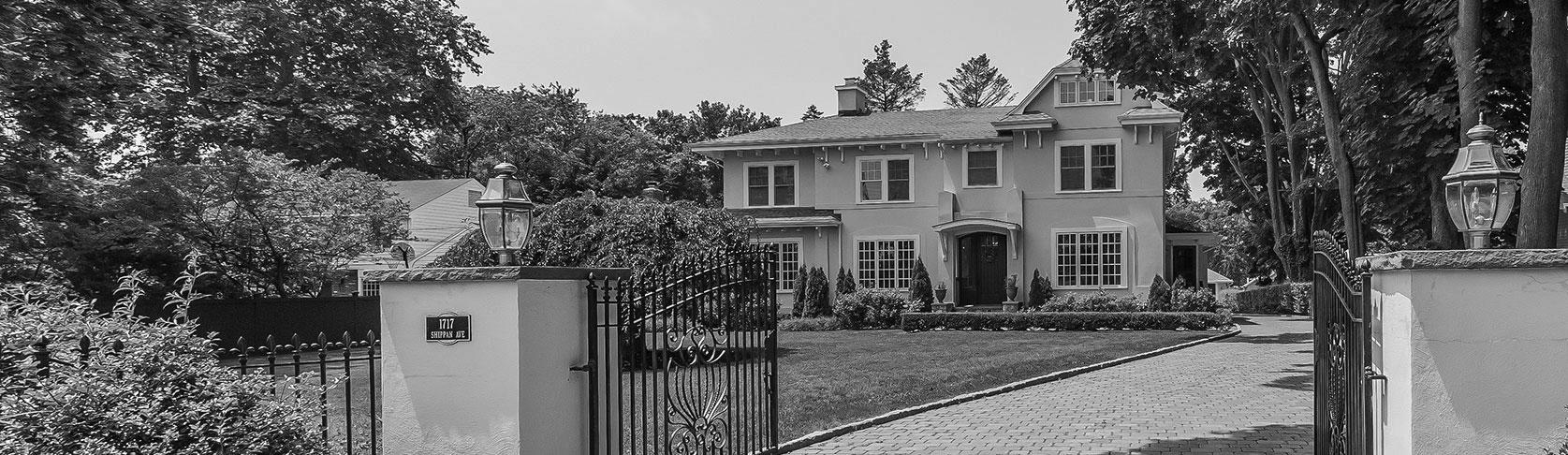 1717 Shippan Avenue, Stamford (Shippan), CT
