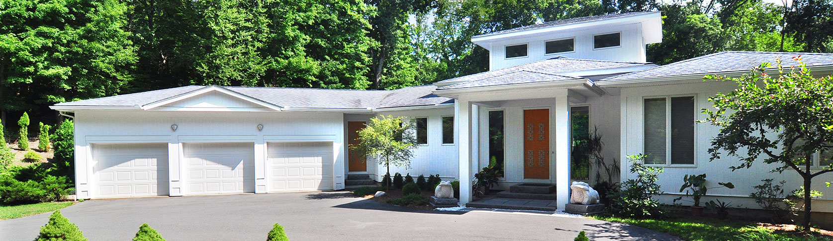 150 Waterville Rd, Farmington, CT