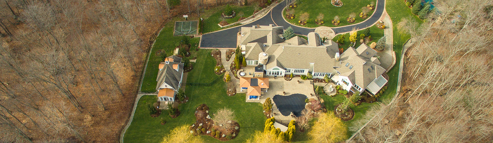 133 Wildrose Rd, Orange, CT
