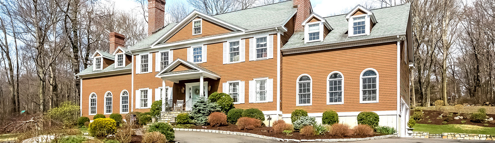 141 Putting Green Road, Trumbull (Hillandale), CT