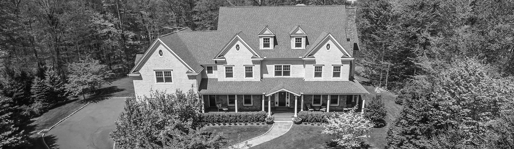 53 Coley Road, Wilton, CT