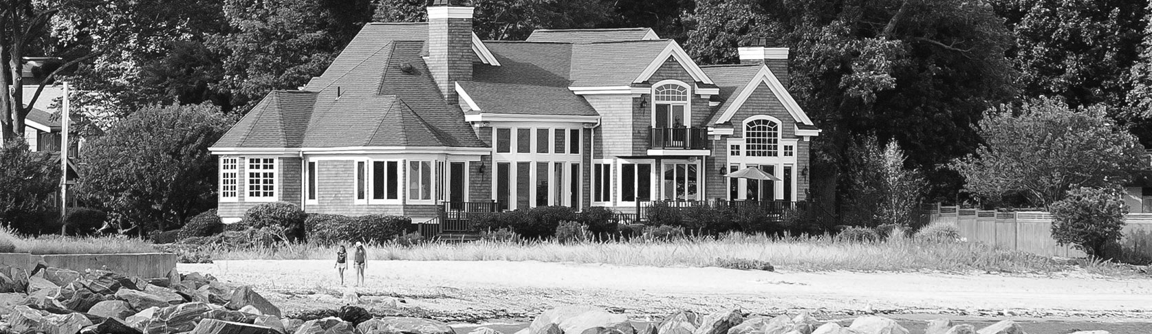 233 Byram Shore Road, Greenwich, CT