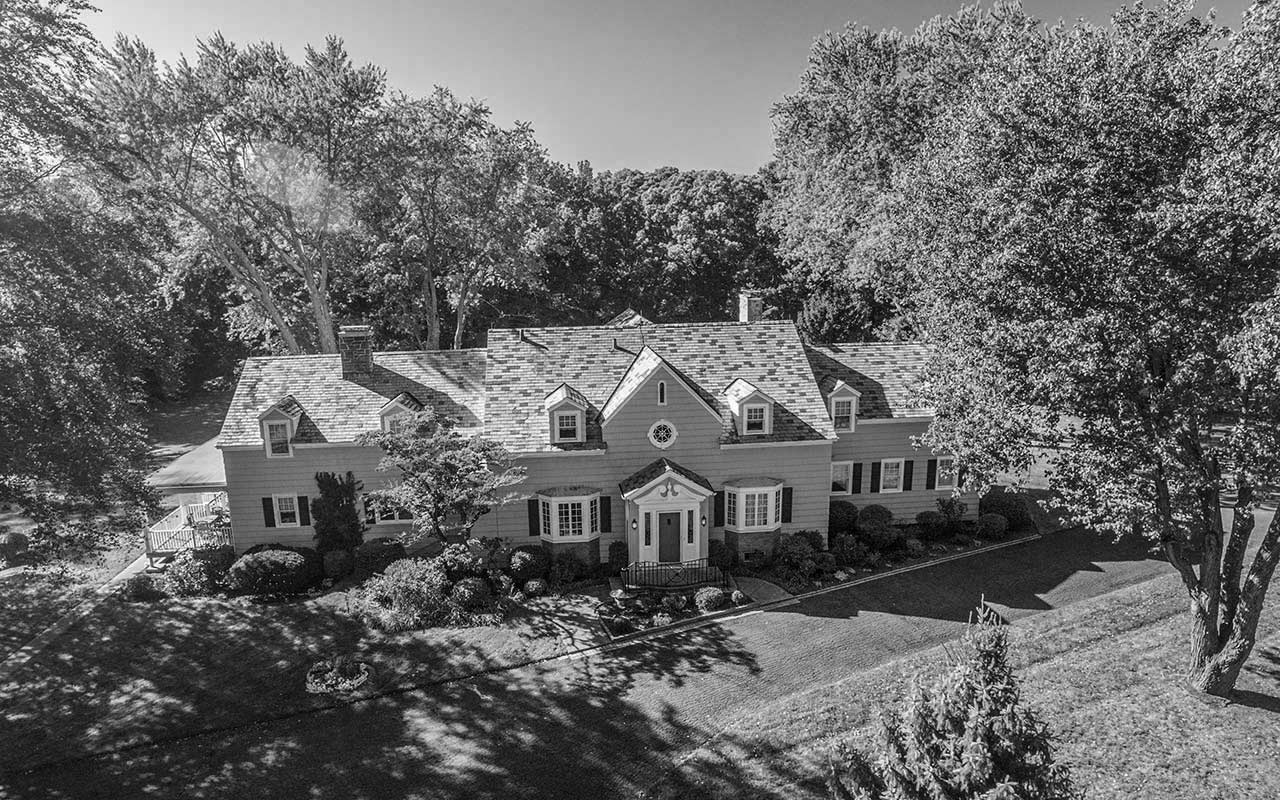 5000 Ridge Road, North Haven, CT