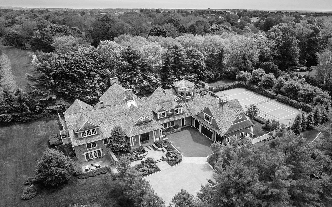 75 Beachside Avenue, Westport (Greens Farms), CT