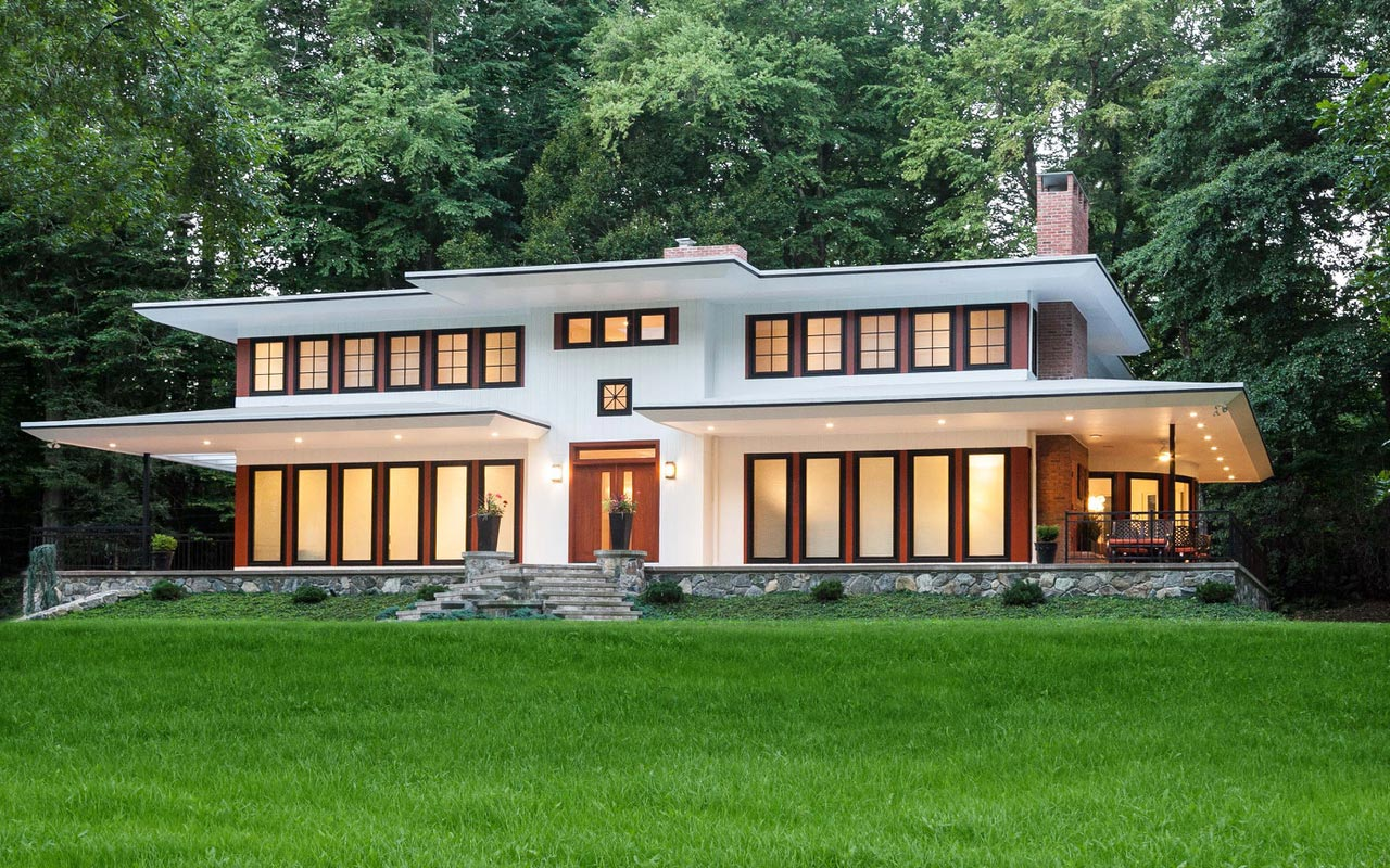 297 Old Norwalk Road, New Canaan, CT