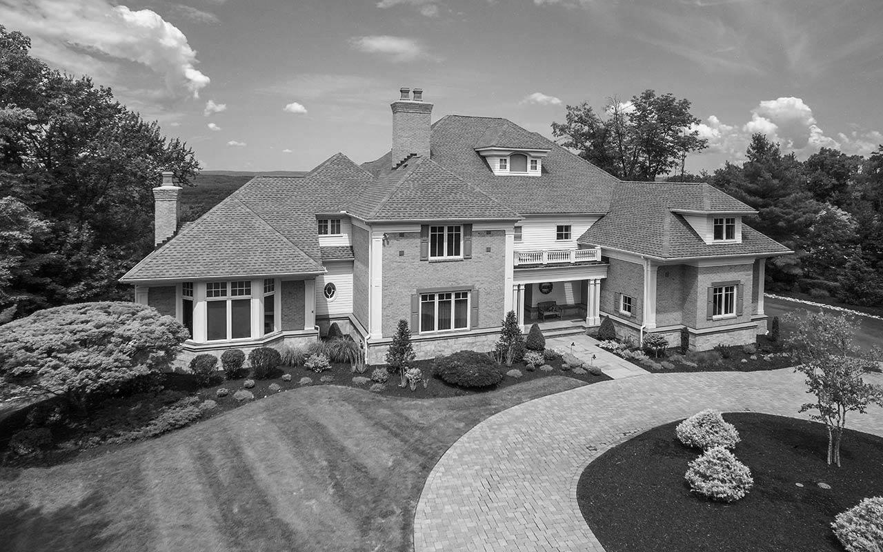 50 Far Hills Drive, Avon, CT