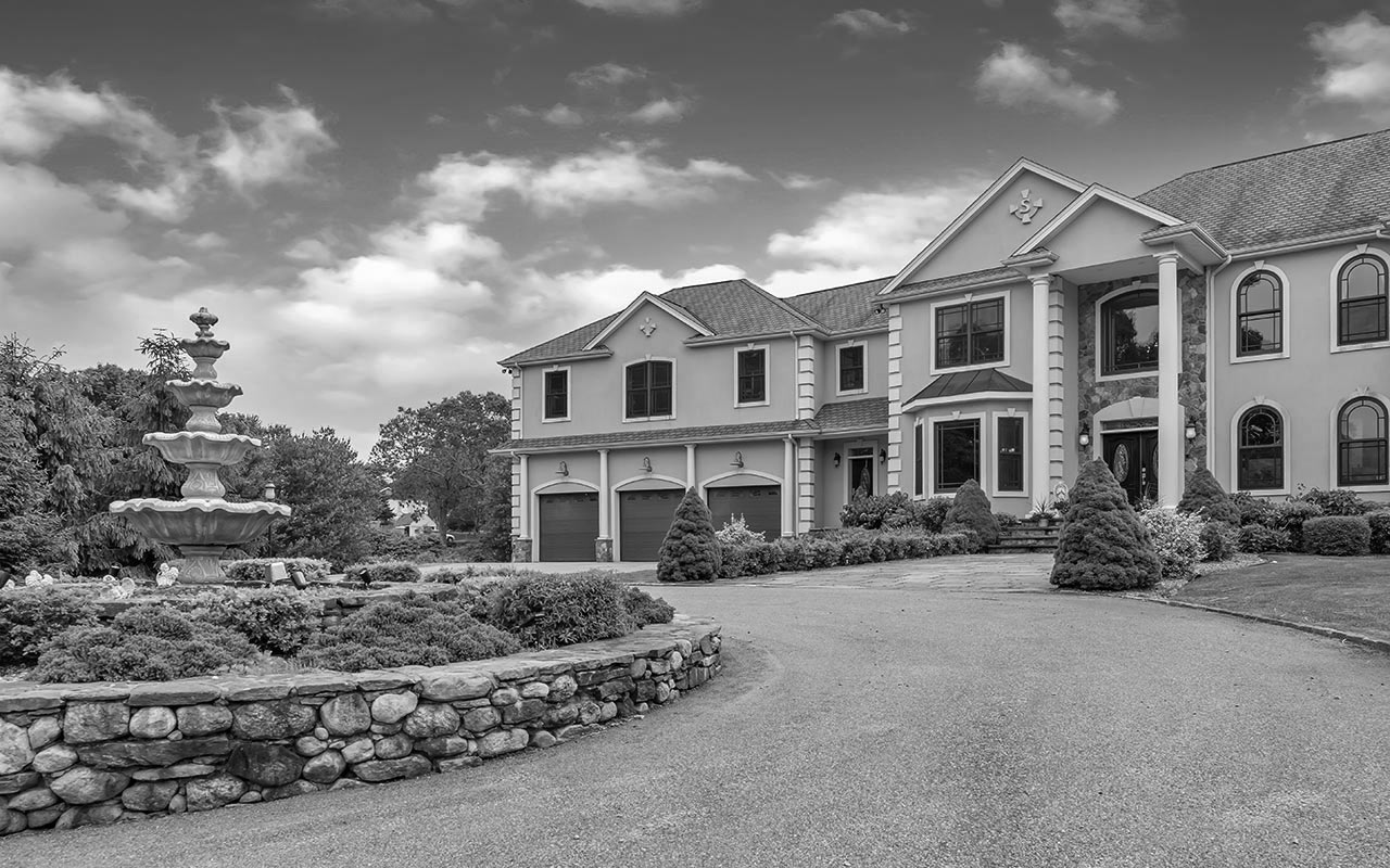 9 Esther Pond Lane, East Lyme, CT