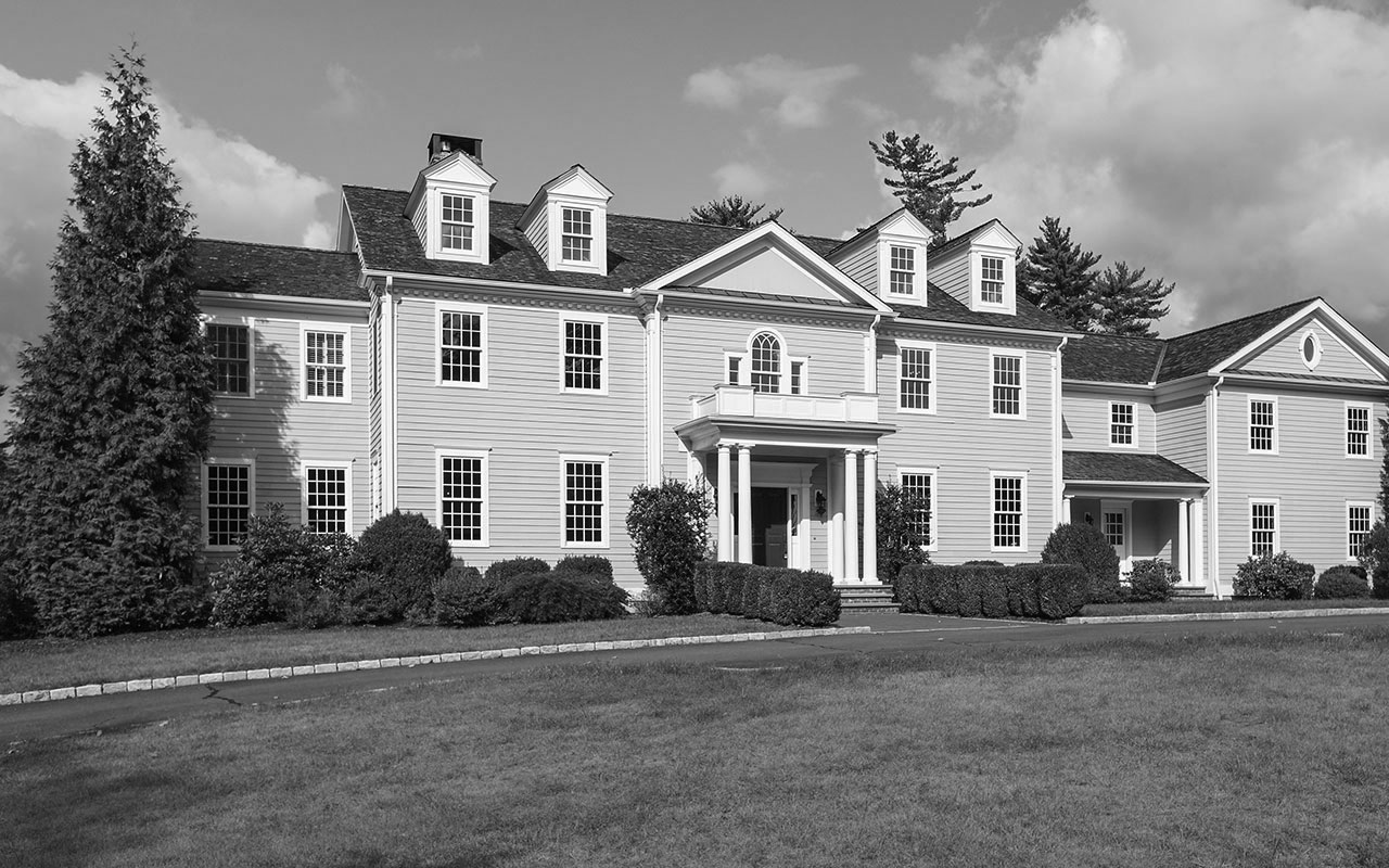 16 Boulder Brook Road, Greenwich, CT