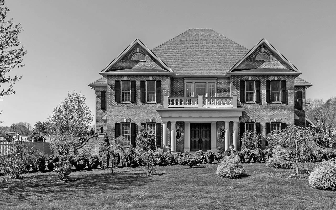 83 Galloping Hill Road, Fairfield (Greenfield Hill), CT
