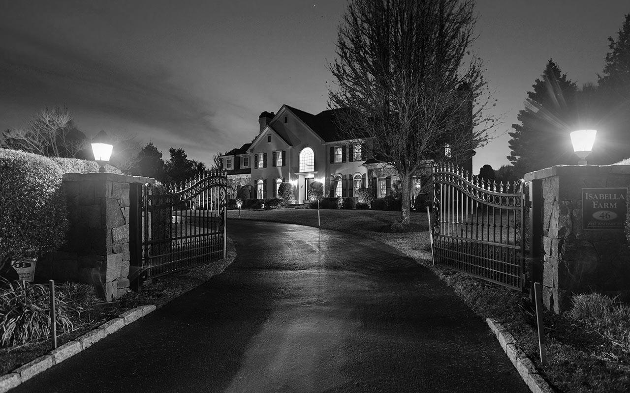 46 West Whisconier Road, Brookfield (Whisconier), CT