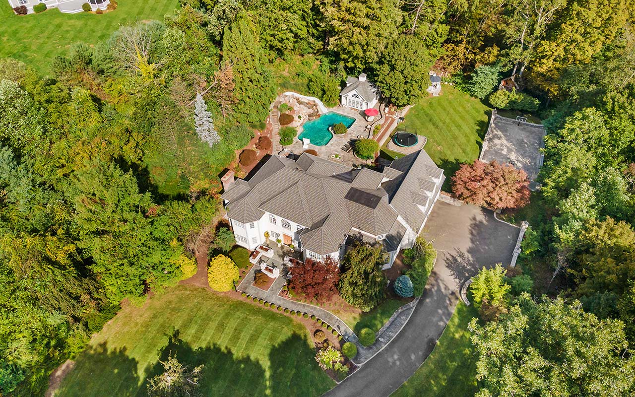 44 Abrams Road, Cheshire, CT
