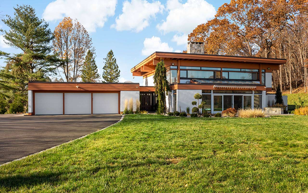 463 Barberry Road, East Haven, CT