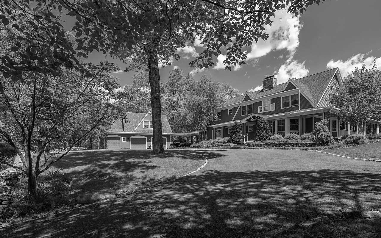 15 Greenleaf Farms Road, Newtown (Hattertown), CT