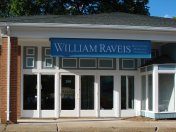 Properties for Sale in Avon CT | William Raveis Real Estate