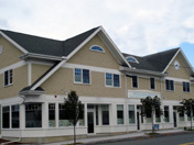 Single Family Homes Sales in Marblehead, Homes on the North Shore