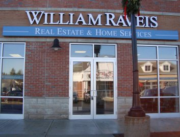 east longmeadow ma real estate