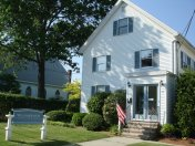 Real Estate Agency Mystic CT   William Raveis Real Estate