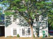 Old Saybrook CT Real Estate | William Raveis Real Estate