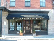 Homes for Sale in Bristol, Condominiums for Sale in Bristol, Real Estate for Sale in Bristol, Historic Homes in Bristol