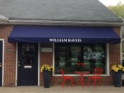 Property for Sale Washington Depot CT | William Raveis Real Estate