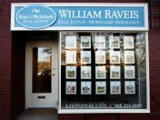 Homes for Sale Piermont NY | William Raveis