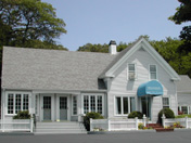 Real Estate Property for Sale Duxbury MA   William Raveis Real Estate
