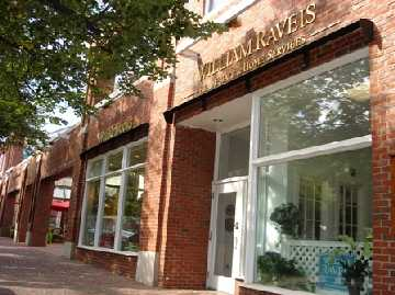 Lexington MA Real Estate Agency | William Raveis Real Estate