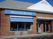 Homes for Sale in Brookline, Real Estate in Brookline