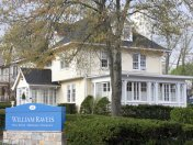 Real Estate in Greenwich, Homes for Sale in Greenwich