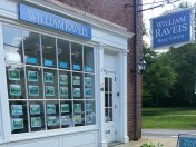 Real Estate Property for Sale Concord MA | William Raveis Real Estate