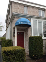 Realtors of Denise Walsh and Partners CT | William Raveis Real Estate