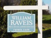 Real Estate Properties for Sale Barre VT | William Raveis