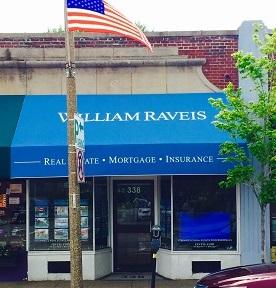 Steinmetz Real Estate Professionals MA | William Raveis Real Estate