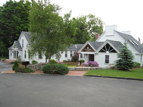 Real Estate Market in Norwell, MA Single Family Homes in Norwell Real Estate Market on the South Shore, MA.