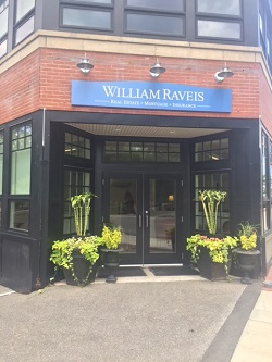 Homes for Sale in Milton MA | William Raveis Real Estate