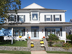 Oceanfront Homes for Sale Osterville MA | William Raveis Real Estate