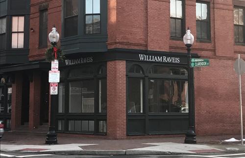 Homes for Sale in Boston, MA Real Estate in Boston, MA - Massachusetts