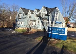 Stamford, CT real estate