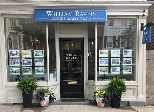 Real Estate Properties Tarrytown NY | William Raveis