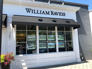 Real Estate Properties in Armonk NY | William Raveis Real Estate