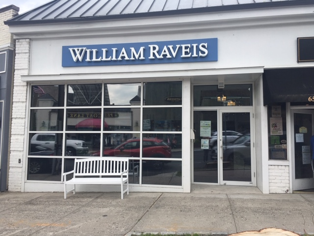Real Estate Agency Chappaqua NY | William Raveis Real Estate