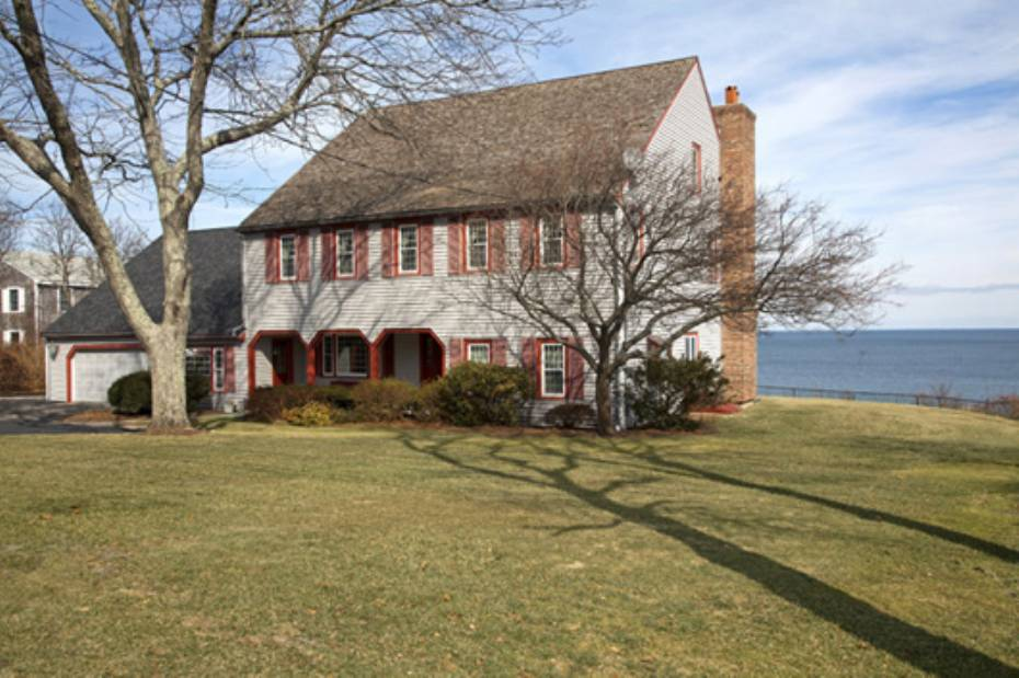 home 3 - Plymouth real estate, home for sale - Massachusetts (MA)