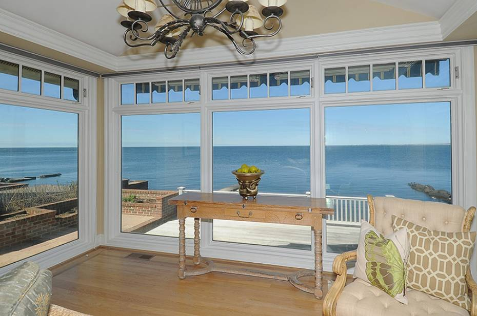 home 1 - Old Saybrook real estate, home for sale - Connecticut (CT)